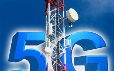 Anssi affirme que Huawai ne sera pas évincé de la 5G en France