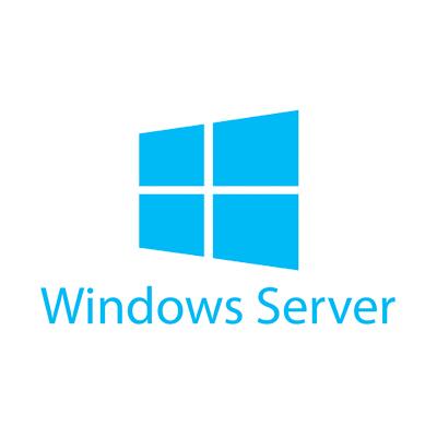 Cybersécurité : vulnérabilité détectée dans Microsoft DNS Server