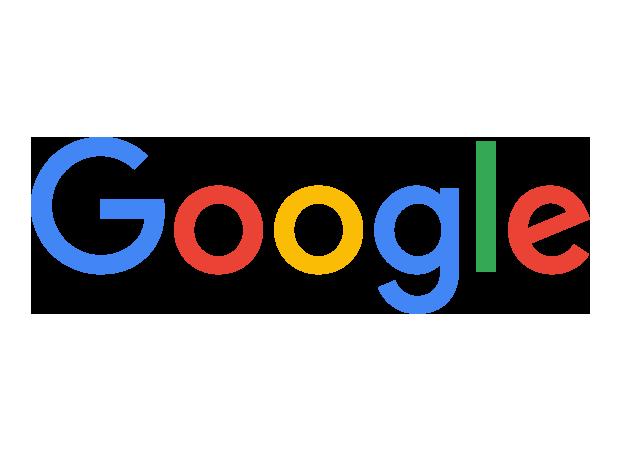 Le Conseil d'État valide la sanction prononcée à l'encontre de la société Google LLC
