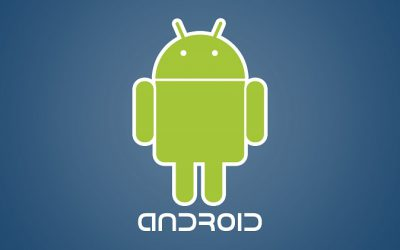 Android : Comment le virus Alien siphonne les comptes bancaires de ses victimes