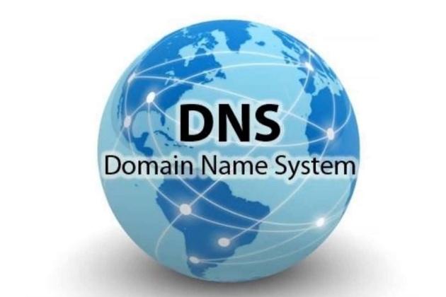 Une nouvelle faille DNS permet d'usurper l'identité de n'importe quel site